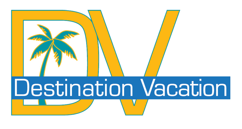 Destination Vacation