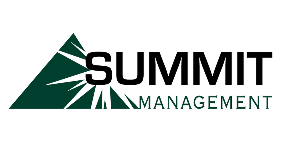 Summit Management