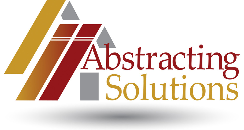 Abstracting Solutions