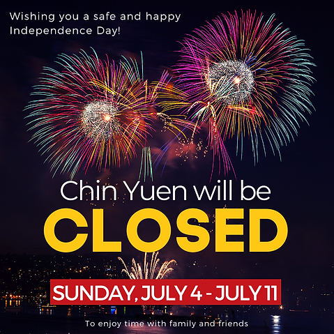 CY closed.png