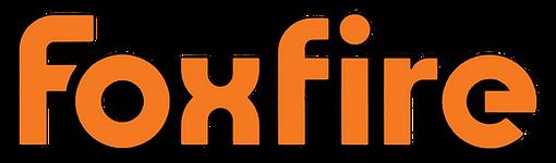 foxfireword.png