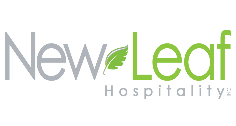 New Leaf Hospitality, Inc.