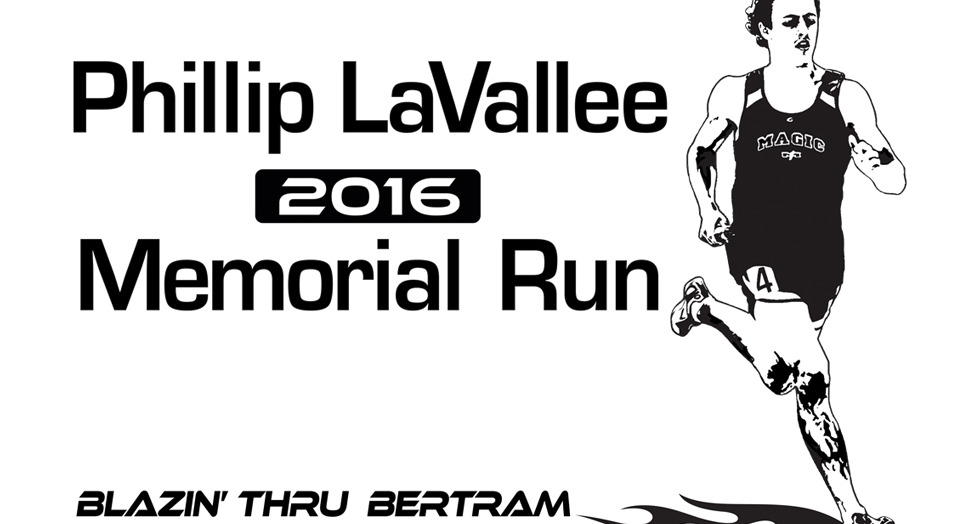 PLavallee-memorial-run-logo-980x718pix.p