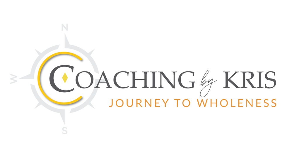 Coaching-by-Kris-logo.png