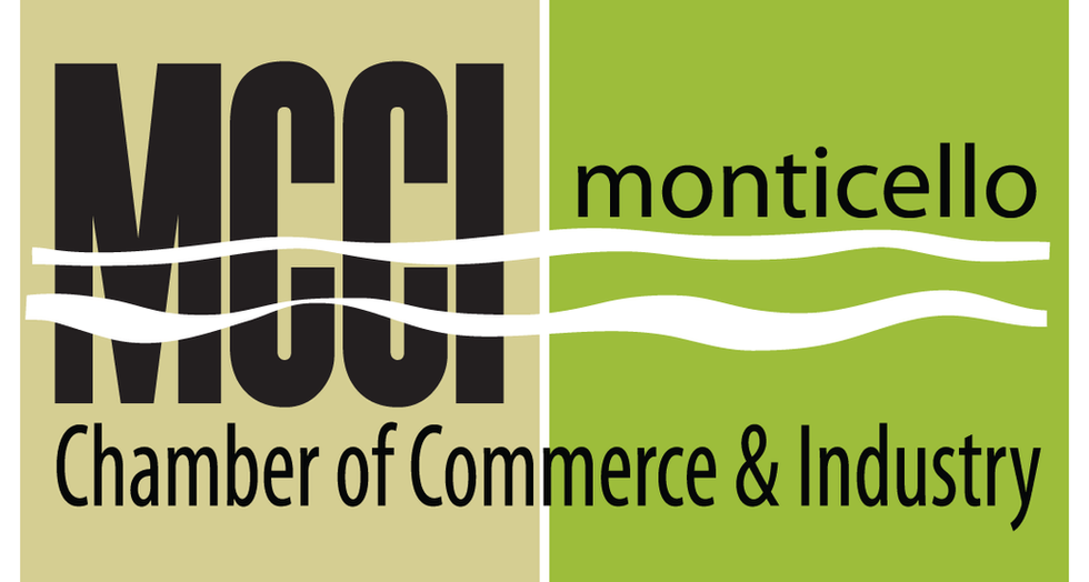 Monticello Chamber of Commerce & Industry