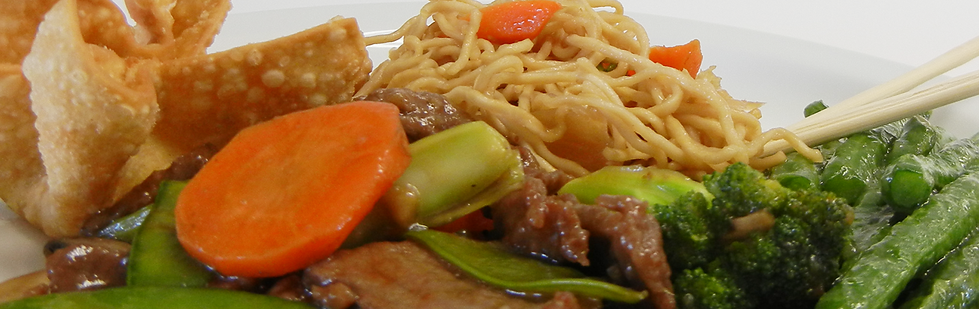 Header-photos-BEEF-1900x600.png