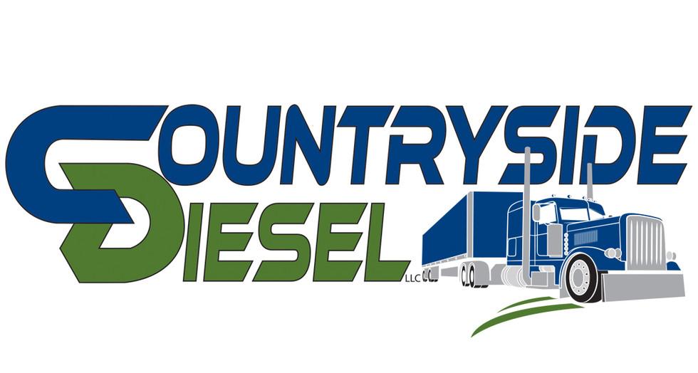 Countryside Diesel