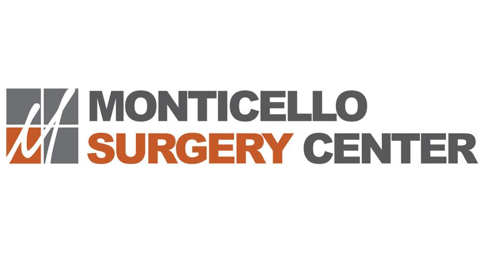 Monticello Surgery Center