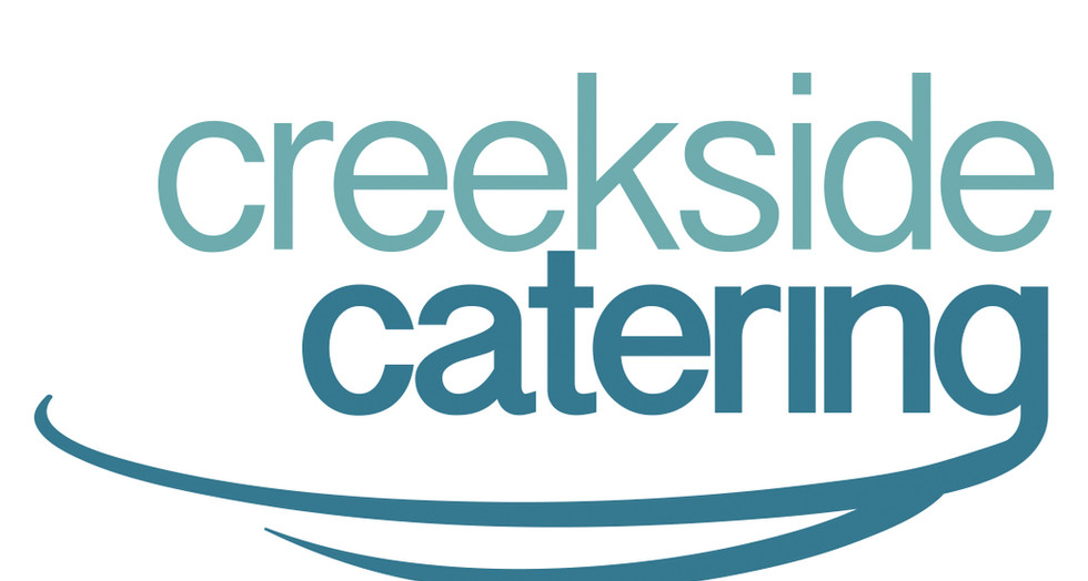 Creekside Catering