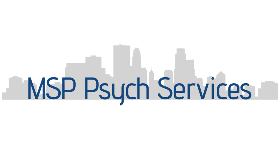 MSP Psych Services