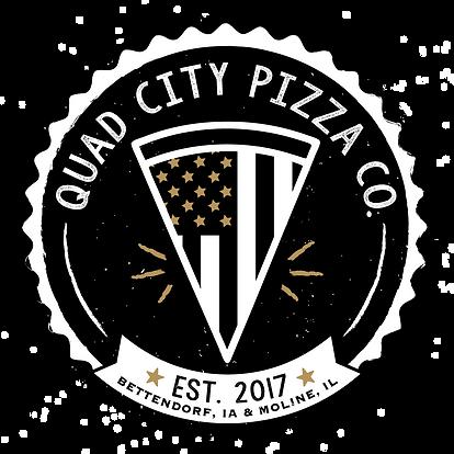 quadcitypizza.png