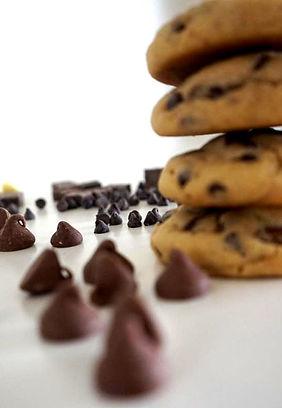 Chocolate Chips Goodness..._edited.jpg