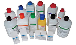 Hematology_Reagents_bottles_Chemistry_reagent_bottles.png