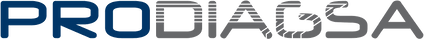 Logo Prodiagsa.png