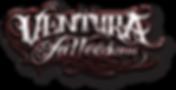 Ventura Tattoo Logo.png