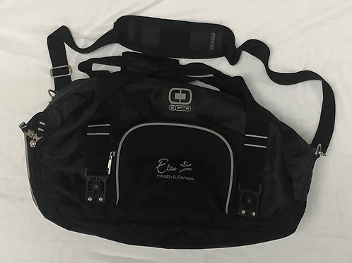 Ogio Elite Big Dome Duffle Bag