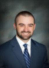 Dr Tyler Snellings Image.jpg