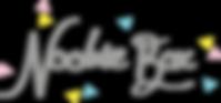 Logo_Noobie_Box_verticaal_200x - Copy.pn