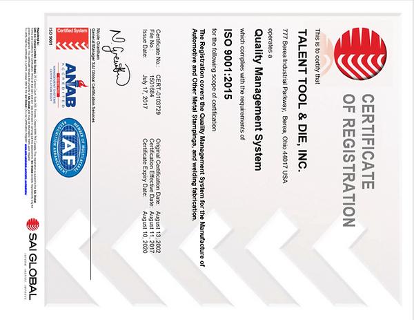 ttd certificate 2.PNG