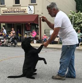 Jim Dog Day 3.jpg