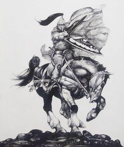 cavalo e cavaleiro.jpg