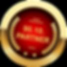 Reik, Energetische Therapien, Thérapies énergétiques,Le Mouret,Fribourg,Freiburg,Schweiz,Suisse,Energiearbeit,Travail Énergétique,Neuhaus,Gilbert,Spirituelles Heilen,Guérison spirituelle,Harry Edwards,Soin spirituel,Geistiges Heilen,Heilen,guérir, Burnout,Warzen,verrues,guérisseur,Heiler,Dorn,Breuss,Massage,Bandscheibenvorfall,Hernie discale,Blockaden,blocages,Rückenschmerzen,mal au dos,Wirbelsäule,colonne vertébrale, Wirbelsäulentherapie,Thérapie vertébrale,Quantentechnologie,Quantenenergie,Énergie quantique,Quantenphysik,physique quantique,90.10.,Produkte,produits,Cube,Powerkapsel,Cards,Titan Ball,Modules,energetisch veredelt,énergétiquement raffinés,quantenphysikalisch veredelt,Fernbehandlung,Fernheilung,Soin à distance,AlternativeMedizin,Médecine alternative,Chakra,Aura,1724,1700,1701,Heilen mit Pilzen,Guérir avec des champignons,Mykotherapie,Mycothérapie,Mykotherapeut,champignons médicinaux,Vitalpilze