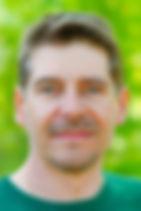 Energetische Therapien, Thérapies énergétiques,Le Mouret,Fribourg,Freiburg,Schweiz,Suisse,Energiearbeit,Travail Énergétique,Neuhaus,Gilbert,Spirituelles Heilen,Guérison spirituelle,Harry Edwards,Soin spirituel,Geistiges Heilen,Heilen,guérir, Burnout,Warzen,verrues,guérisseur,Heiler,Dorn,Breuss,Massage,Bandscheibenvorfall,Hernie discale,Blockaden,blocages,Rückenschmerzen,mal au dos,Wirbelsäule,colonne vertébrale, Wirbelsäulentherapie,Thérapie vertébrale,Quantentechnologie,Quantenenergie,Énergie quantique,Quantenphysik,physique quantique,90.10.,Produkte,produits,Cube,Powerkapsel,Cards,Titan Ball,Modules,energetisch veredelt,énergétiquement raffinés,quantenphysikalisch veredelt,Fernbehandlung,Fernheilung,Soin à distance,AlternativeMedizin,Médecine alternative,Chakra,Aura,1724,1700,1701,Heilen mit Pilzen,Guérir avec des champignons,Mykotherapie,Mycothérapie,Mykotherapeut,champignons médicinaux,Vitalpilze