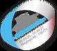 vpt-siegel_autogenes_training.png