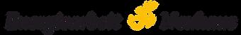 Reiki, Energetische Therapien, Thérapies énergétiques,Le Mouret,Fribourg,Freiburg,Schweiz,Suisse,Energiearbeit,Travail Énergétique,Neuhaus,Gilbert,Spirituelles Heilen,Guérison spirituelle,Harry Edwards,Soin spirituel,Geistiges Heilen,Heilen,guérir, Burnout,Warzen,verrues,guérisseur,Heiler,Dorn,Breuss,Massage,Bandscheibenvorfall,Hernie discale,Blockaden,blocages,Rückenschmerzen,mal au dos,Wirbelsäule,colonne vertébrale, Wirbelsäulentherapie,Thérapie vertébrale,Quantentechnologie,Quantenenergie,Énergie quantique,Quantenphysik,physique quantique,90.10.,Produkte,produits,Cube,Powerkapsel,Cards,Titan Ball,Modules,energetisch veredelt,énergétiquement raffinés,quantenphysikalisch veredelt,Fernbehandlung,Fernheilung,Soin à distance,AlternativeMedizin,Médecine alternative,Chakra,Aura,1724,1700,1701,Heilen mit Pilzen,Guérir avec des champignons,Mykotherapie,Mycothérapie,Mykotherapeut,champignons médicinaux,Vitalpilze