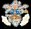 Autogenes Training, Training autogène, Gilbert Neuhaus, Freiburg, Fribourg, Stress, Burnout, Entspannungsmethode, Entspannung, Entspannen, Ruhe, Erschöpfung, Erholung, Leistung, Druck, Schlafstörungen, Schlafprobleme, besser schlafen, Konzentration, Konzentrationsschwierigkeiten, Angst, Ängste, Prüfungsangst, Phobien, Lernen, Überforderung, Ausgleich, Gleichgewicht, alternative Medizin, medizinisch anerkannt, Chronische Schmerzen, Tinnitus, Fokussieren, Methode zum selbst entspannen, Gelassenheit, Harmonie, ausgeglichen, Problemlösung, Ziele, Stressprävention, Stressbewältigung, méthode de relaxation, épuisement, troubles du sommeil, problèmes de sommeil, concentration, difficultés de concentration, anxiété, peurs, phobies, équilibré, prévention du stress, gestion du stress