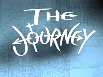 the journey logo 2.jpg