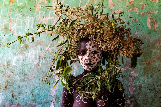 EHTIOPIA