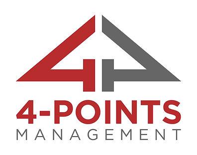 LogoDesign (1).jpg