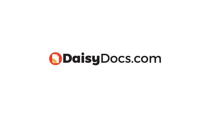 DaisyDocs-01.jpg