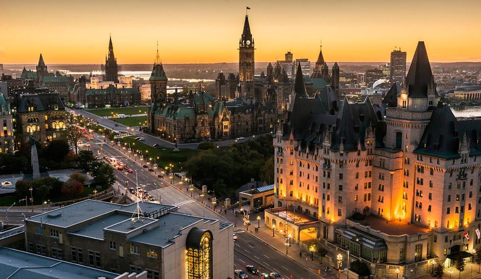 Ottawa tourism1.jpg