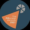 PIEoneer Award Logo.png