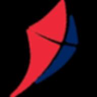 Norway logo flagg kvadrat.png