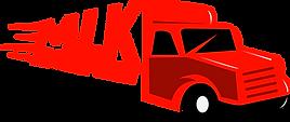 MLK Transporte - Logo copy.png