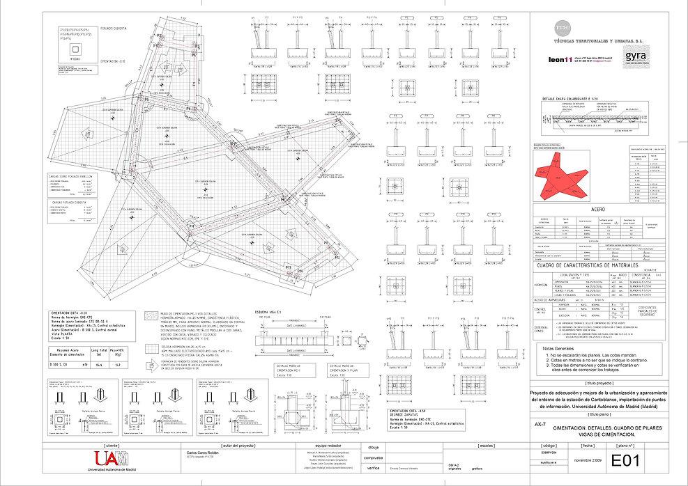 E01 Pabellon UAM.jpg