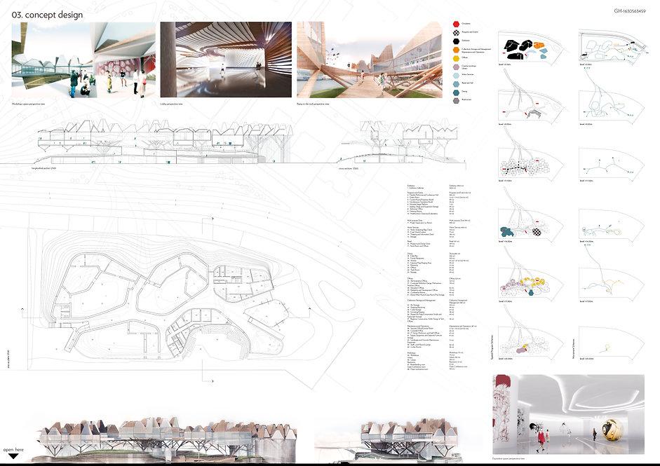 03_Concept Design.jpg