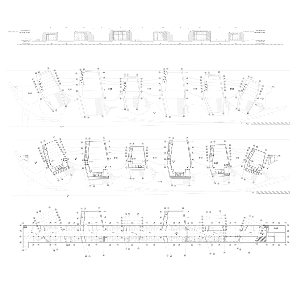 WH-09-ELEVATIONS-1.png