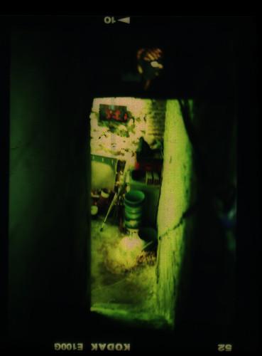 floristeriasinflores04.jpg