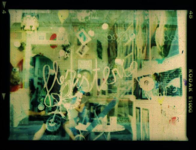 floristeriasinflores01_bis01.jpg