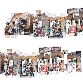 """""""ENTORNO COLECTIVO"""" 2010"""