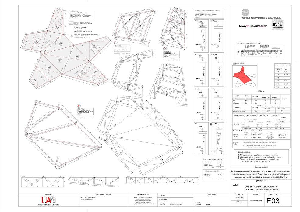 E03 Pabellon UAM.jpg