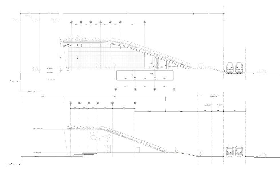 WH-09-ELEVATIONS-5.png