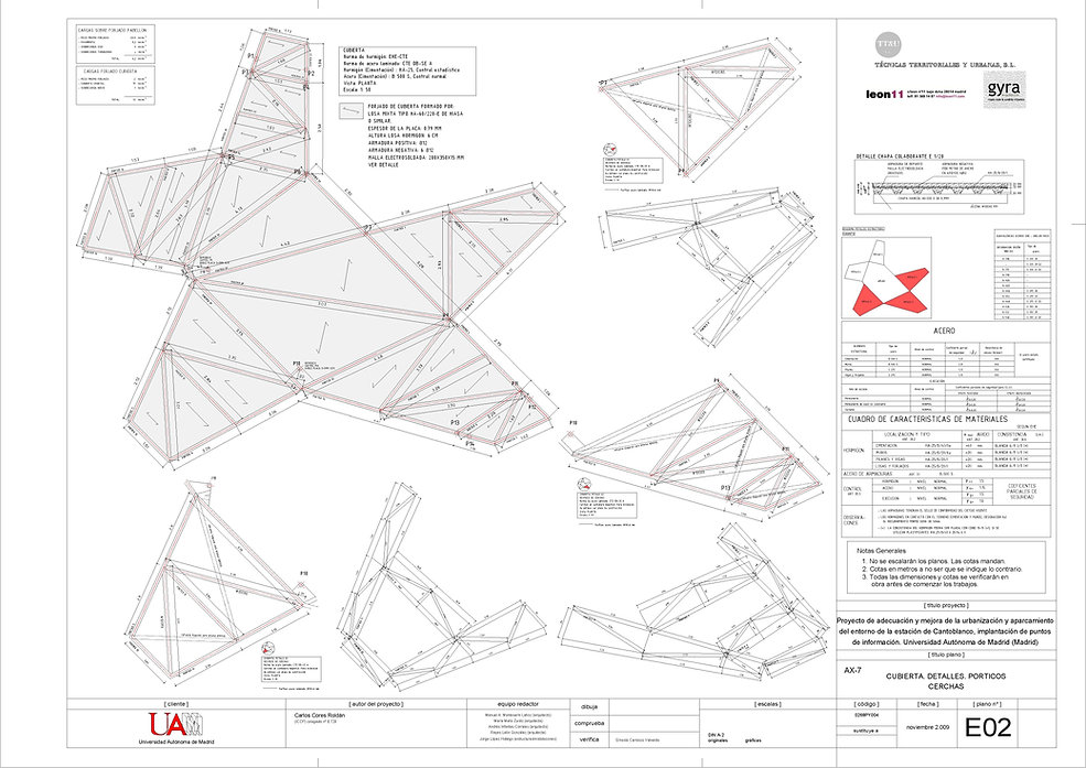 E02 Pabellon UAM.jpg
