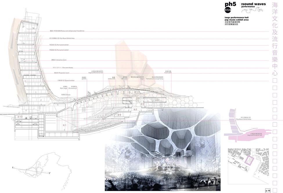 16_auditorio-imagen-y-seccion.png