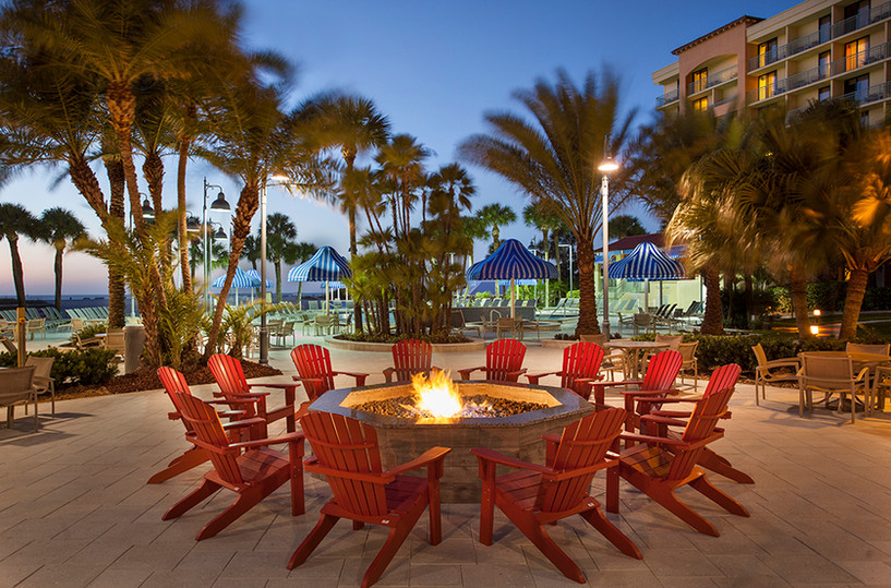Fire Pit_High Res.jpg
