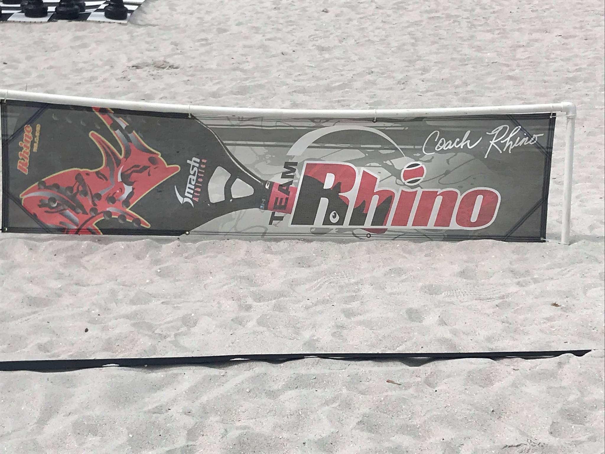 TeamRhino.jpg